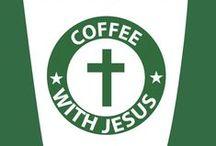 ♣ Catholic group youth / Imatges, activitats, posters, recursos per a un grup de joves d'una parròquia