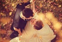 Abiti da sposa / Abiti da sposa