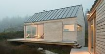 Architecture & home designe