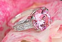 Ring Collections / Gorgeous rings collections