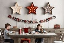 Stars / Kids Fashion