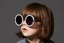 Cool Kids / Kids Fashion