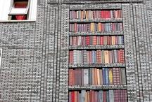 Mind & Books