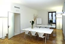 Milan Head Office