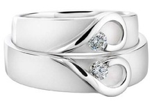 Wedding Ring / Choose what best fits to your criteria for wedding ring.  We make it easy for everyone who need information on wedding ring here!