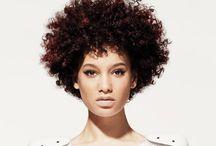 Curly Hair We Love