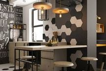 Future house/apartment