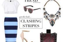 Nicole's Picks / The Edit: Sunglasses under $40