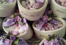 Barbarasideas / Creative & Flower designer