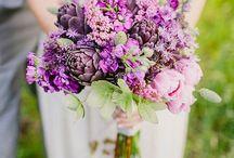 Vintage Wedding Lavender / Purple / Lavender / Lilac..  Vintage Wedding & Party Rentals, Event Styling www.sweetlifevintagerentals.com  / by Sweet Life Vintage Rentals
