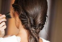 ºPonyTailsº / Hair