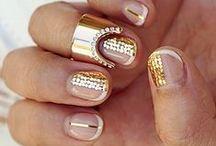 ºNailsº / Color beauty nails
