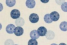 ºPrintsº / Patterns, prints