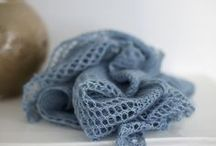 Knit Shop. / Beautiful and timeless knitting patterns with love from Scandinavia. // www.woolenberry.com & Ravelry