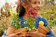 Be Sweet - Kids Spring Fashion / Spring fashion for kids.