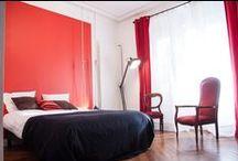 Evénements / bons plans LYON / Pour découvrir de nouveaux endroits à Lyon, et autrement !