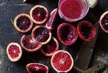 Miracle Food / #healthy, #nutrient rich #food  #mancare #sanatoasa, bogata in #nutrienti