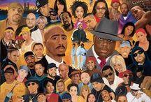 Hip Hop 90s (SK)