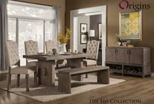 Stylish Furniture in So Cal. / Stylish Furniture in Orange County and Los Angeles