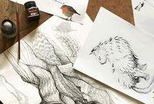 Birds (  ')> DESIGNS BY Birds on the Run