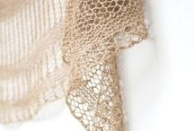 Knit Gallery: Interlude. / Gorgeous Interlude shawls made by lovely knitters of Ravelry.