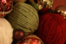Christmas / Christmas crafts, decorations, teaching ideas and more.