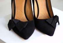 shoes | schuhe