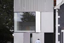 house ideas | hausideen