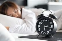 Adrenal health / Help For Fatigue, Sleep Problems and More