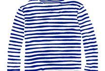 stripes | streifen