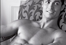 hottie with a body / by Hannah DeWeese