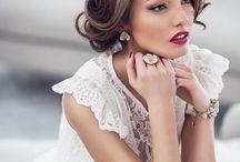 Style / by Merisa Eavenson