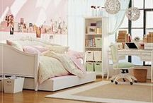 Decorating Ideas / Beautiful and Innovative Decorating Ideas-Country Decorating, Cottage Style Decorating, and Simple Decorating Ideas.