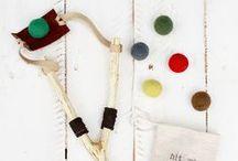 DIY Crafts Kids / Manualidades fáciles varias....