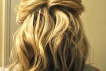 hair-do's