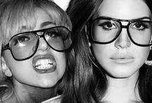Style ✓ Specs