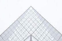 Paris, je t'aime / by Le(v)a & Bo