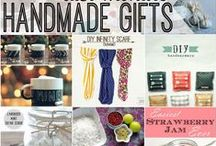 Gift Ideas / .....When you need a gift for someone special!