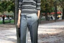 Clothes / Kläder / Vestiti / Vestidos