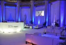 Corporate Events / A selection of images from our Corporate Events