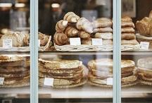 my little bakery | meine kleine bäckerei