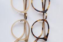 glasses | brillen