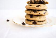 Food ︙ Cookies
