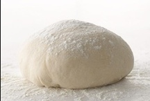Food ︙ Bread