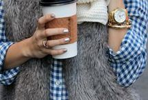 fashion winter