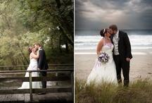 My wedding photos