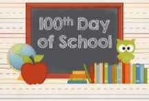 100th Day / by AMC
