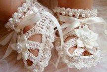 Skoene vir Prinsessies