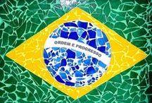 Brasil / Turismo