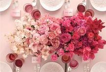 Flowers that Inspire Us